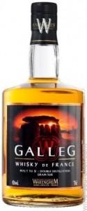 distillerie-warenghem-galleg-blended-whisky-bretagne-france-10728835